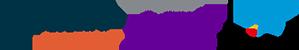 Logo Telefônica