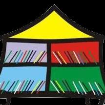 casinha-de-leitura - Movimento de Inovação na Educação