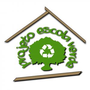 Logo do projeto Vila Verde