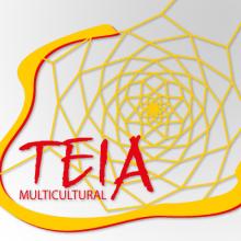 teiamulticultural- Movimento de Inovação na Educação