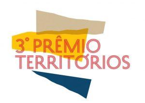 Voltado a escolas e professores da rede pública municipal de SP, o Prêmio Territórios reconhece projetos que favoreçam o vínculo da escola com o território