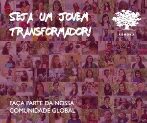 jovens transformadores-ashoka