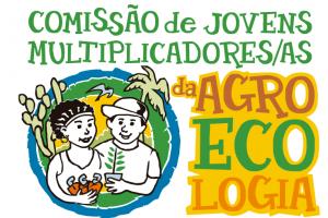 Comissão de Jovens Multiplicadores/as da Agroecologia: uma metodologia para a mobilização das juventudes rurais