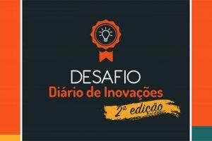 desafio diário de inovações