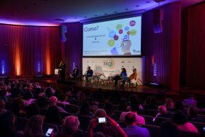 evento educação 360