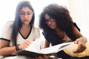 publicações gratuitas sobre inovação na educação